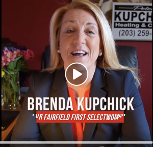 Kupchick Campaign Video