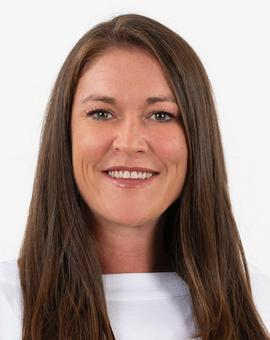 Sara Camarro Profile