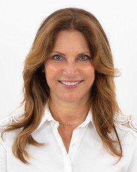 Carol Langeland