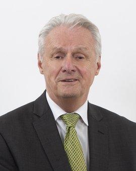Ed Firgeleski