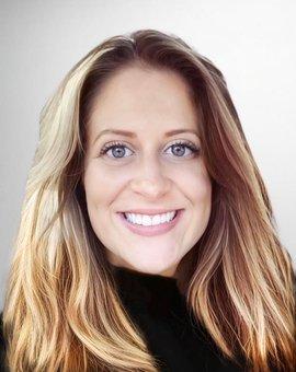 Gwynne Alperovich