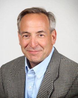 Jeff Galdenzi