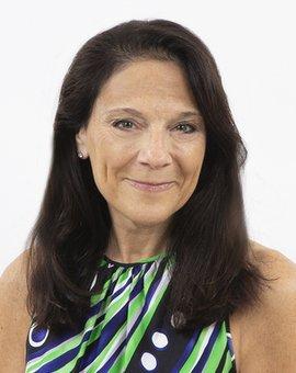 Lori McArthur
