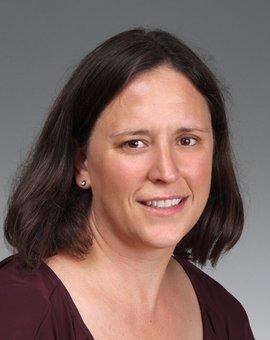 Marcy Spolyar