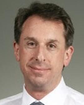 Neal Fink
