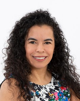 Nina Velez