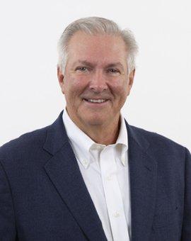 Peter Britton