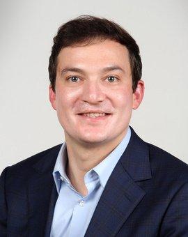 Pierre Ratzki