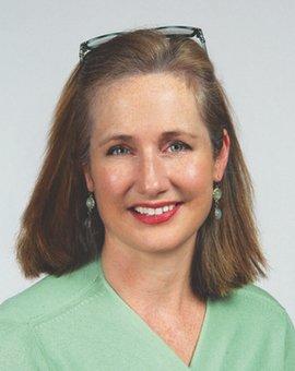 Sheila Marmion