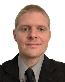 Steve Leahy